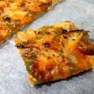 Pizza a la Ro