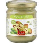 Crema de pistacho Pisti